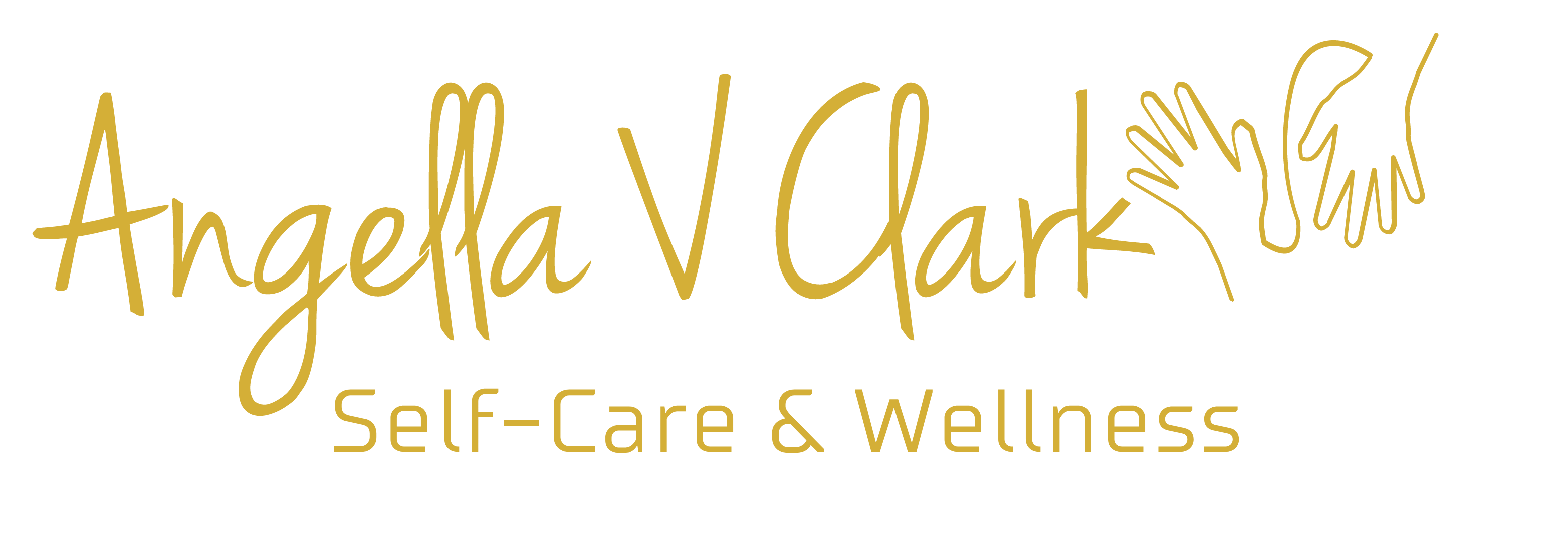 Angella V Clark Self-Care & Wellness